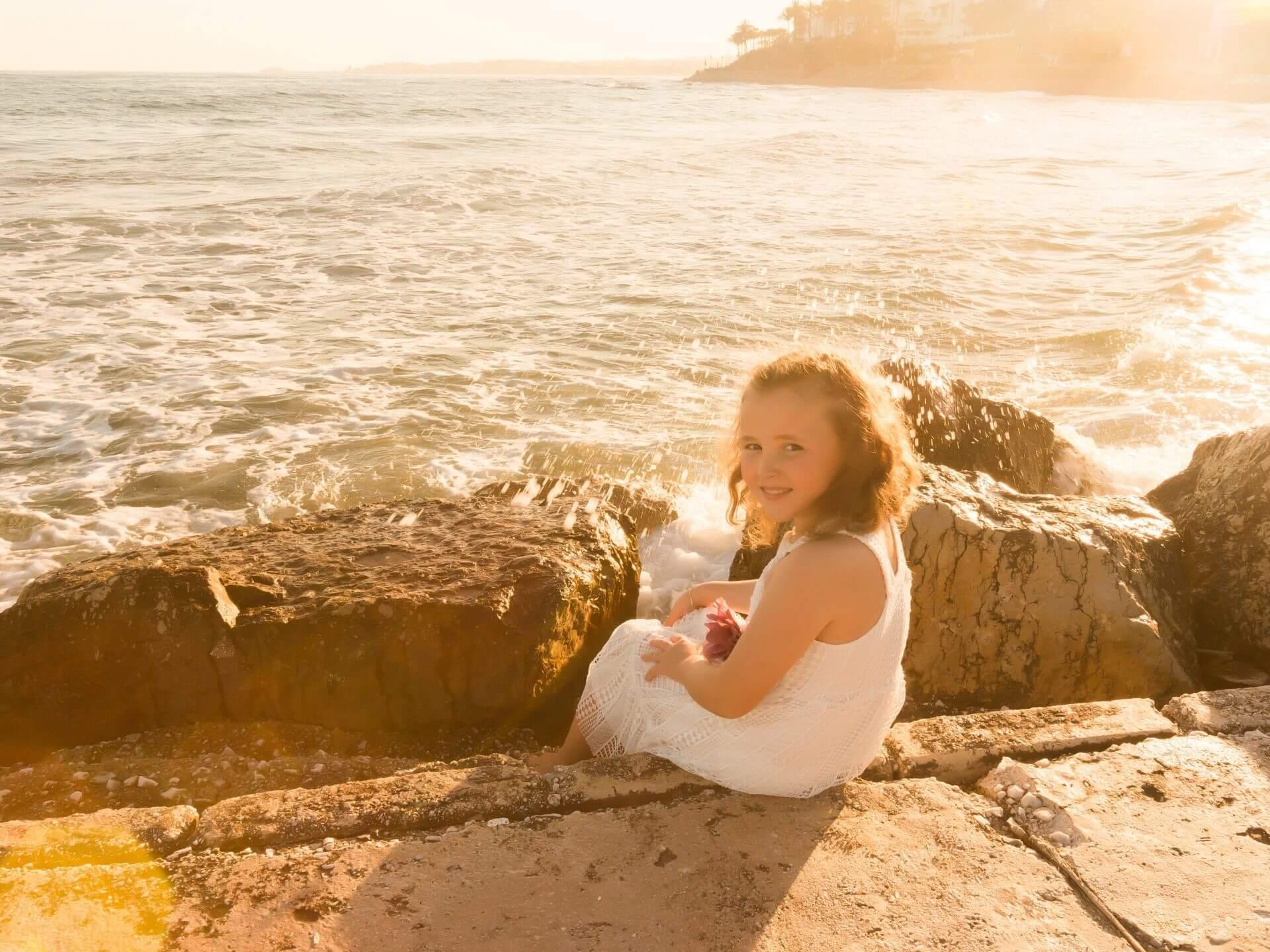 foto marbella fotografia de comunion