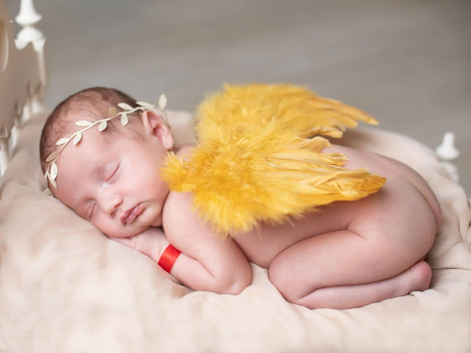 foto marbella fotografia newborn