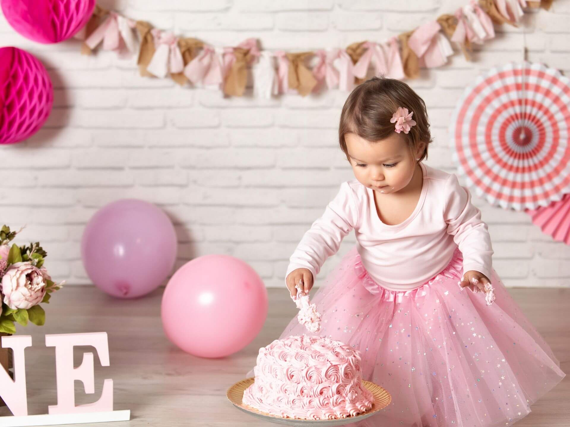 foto marbella fotografia smash cake